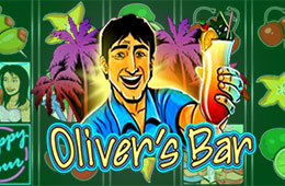 Oliver's Bar