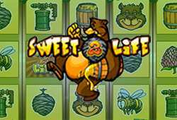 Sweet Life 2