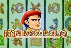 Marco Polo